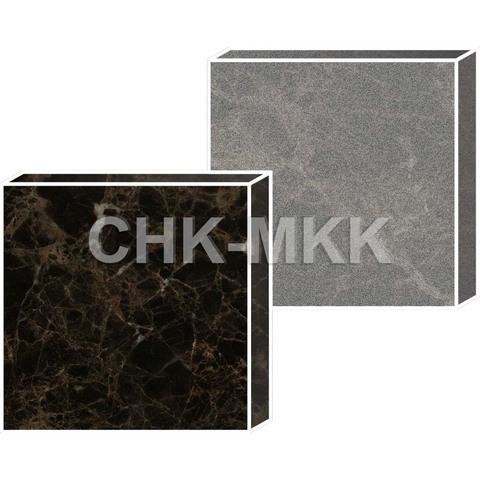 Плитка из мрамора Имперадор Дарк (Dark Emperador)