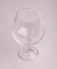 Набор бокалов для бренди «Джулия», 400 мл, фото 4