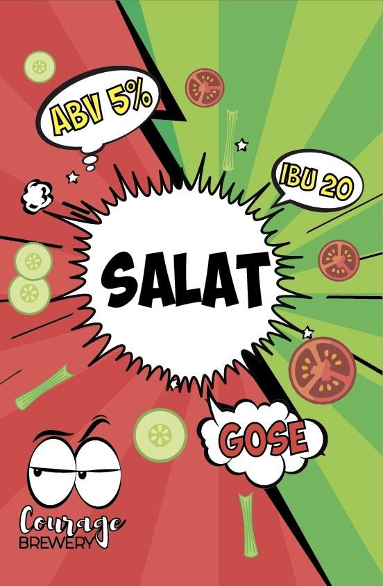 https://static-sl.insales.ru/images/products/1/4181/257364053/salat.jpg