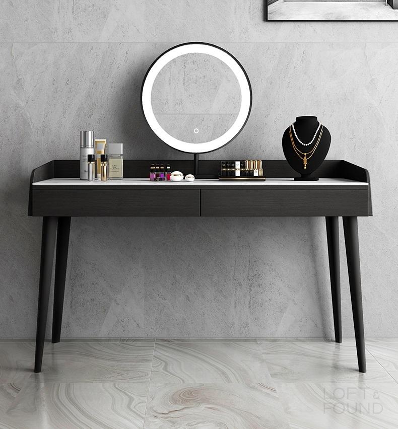 Туалетный столик Yiluo