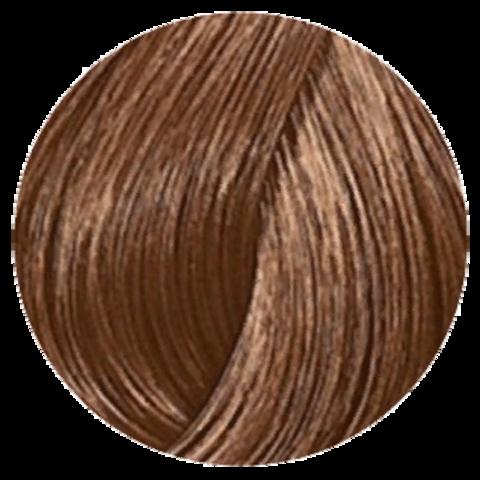 Wella Professional KOLESTON PERFECT 7/3 (Лесной орех) - Краска для волос