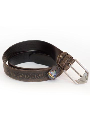 """Belt """"Rzhev"""""""