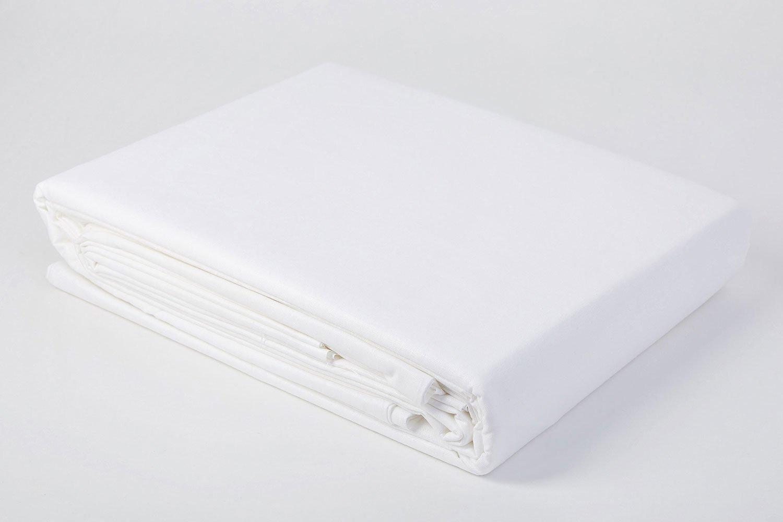 БЯЗЬ ЭКОНОМ - Комплект постельного белья