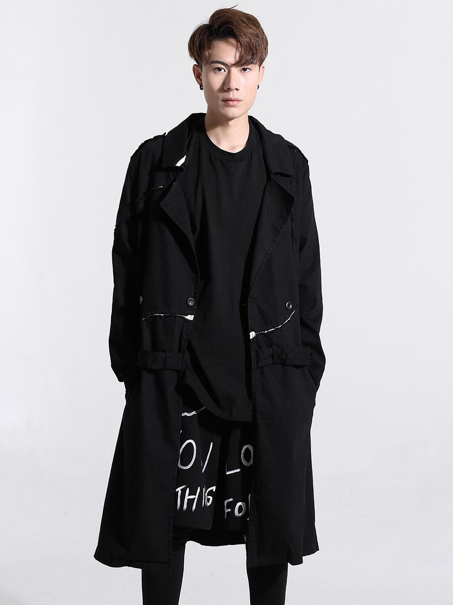 Куртка «ERAZU»