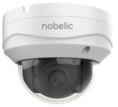 Камера видеонаблюдения Nobelic NBLC-2431F-ASD