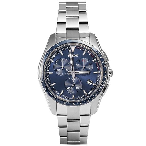 Часы наручные Rado R32259203