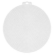 канва-круглая-15-см-пластиковая