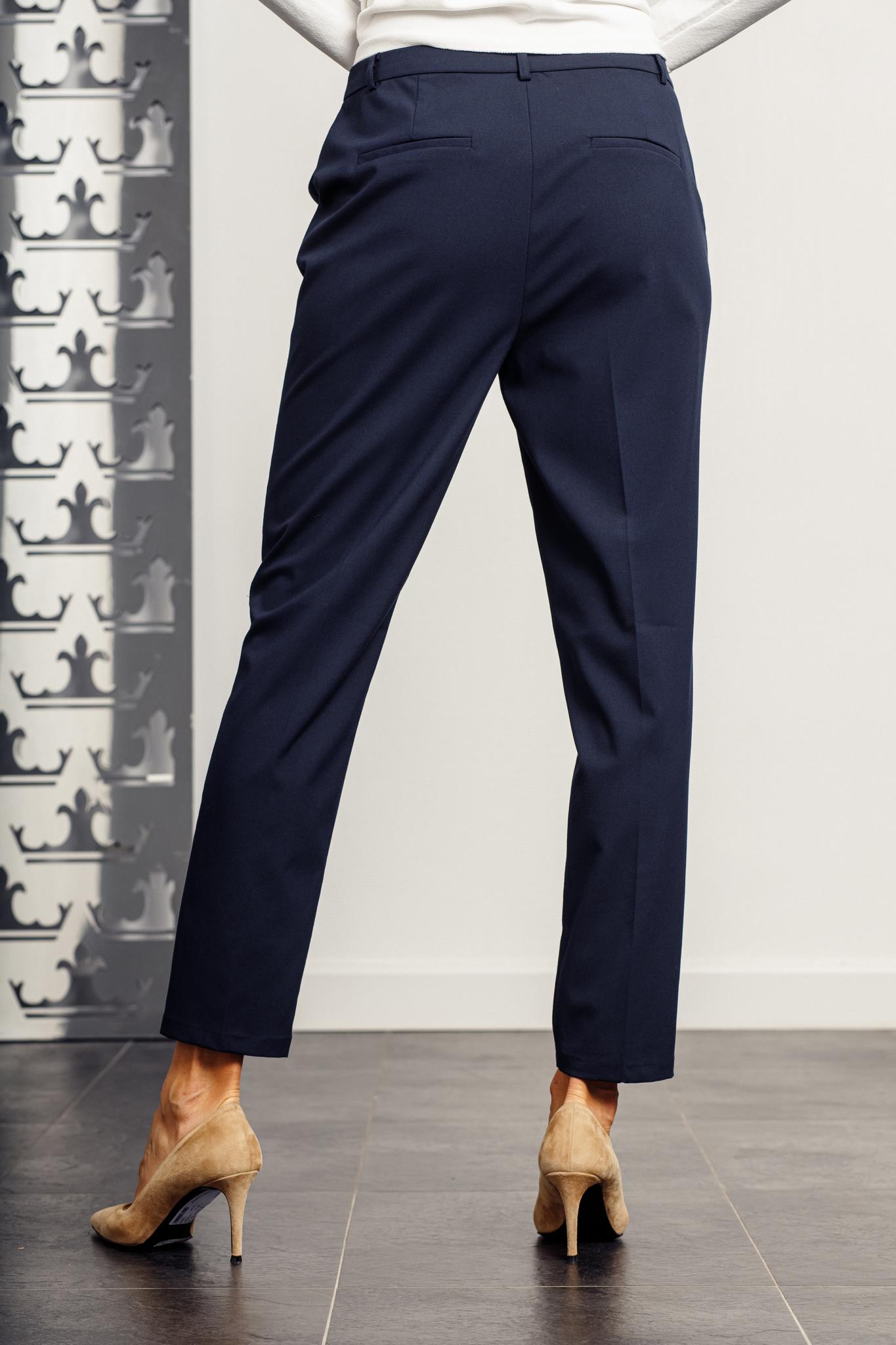 UNQ Зауженные брюки
