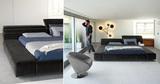 Кровать MAYFAIR DREAM, Италия
