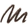 34 темно-коричневый
