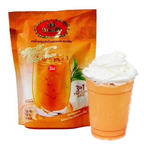 https://static-sl.insales.ru/images/products/1/4183/177705047/cha_tra_mue_thai_instant_tea.jpg