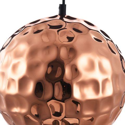 Подвесной светильник Maytoni Pod 2 F031-00-R