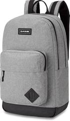 Рюкзак городской Dakine 365 Pack Dlx 27L Greyscale