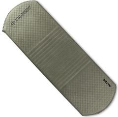 Купить самонадувающийся туристический коврик Trimm ALTEA от производителя, недорого.