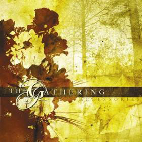 GATHERING, THE: B-Sides & Rarities
