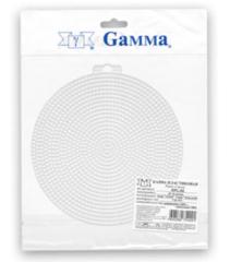 канва-круглая-15-см-пластиковая-упаковка