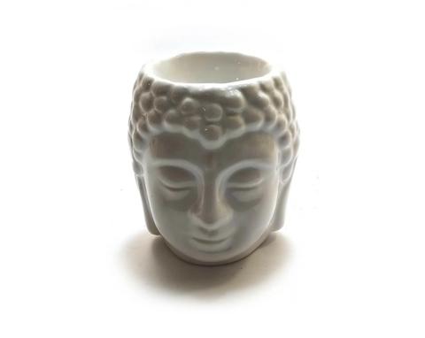 Аромалампа Bodhisattva, 8*8см, керамика