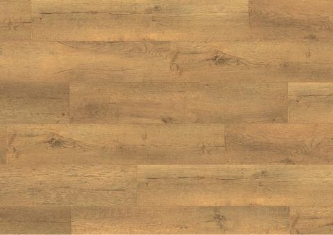 EPD001 Ламинат Дуб необработанный натуральный (5мм./33кл./2,52 кв.м./8шт)
