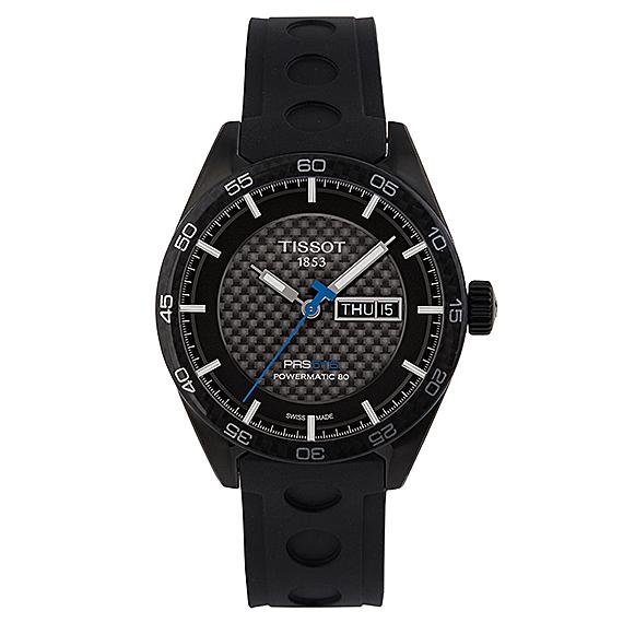 Часы наручные Tissot T1004303720100