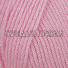 70105 (Розовый)