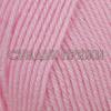 Пряжа Himalaya Everyday Bebe 70105 (Розовый)
