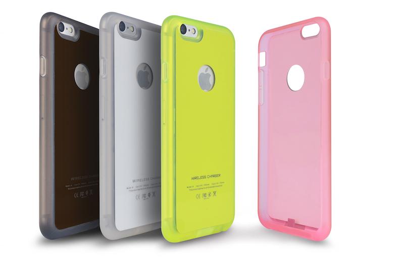 Архив Чехол-ресивер qi для Apple Iphone 6 i6.jpg