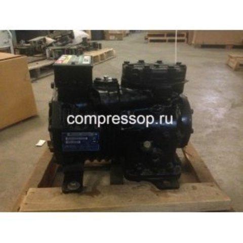 D3SA-750 AWM Copeland купить, цена, фото в наличии, характеристики