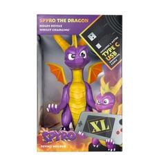 Подставка Cable Guys: Spyro XL
