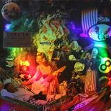 Green Day / Insomniac (25th Anniversary Edition)(2LP)