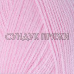 70106 (Розовый)