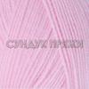 Пряжа Himalaya Everyday Bebe 70106 (Розовый)