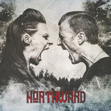 Northward / Northward (RU)(CD)