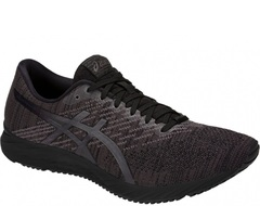 Полумарафонки Asics Gel-DS Trainer 24 мужские