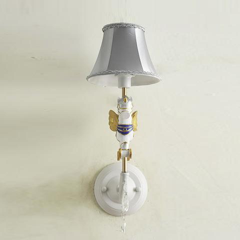 Настенный светильник Paladin by Bamboo