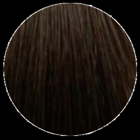 L'Oreal Professionnel Dia Richesse 5.07 (Светлый шатен натуральный металлизированный) - Краска для волос