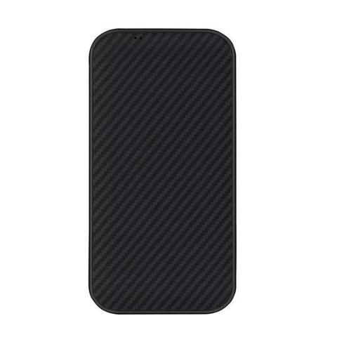 Беспроводное настольное зарядное устройство Pitaka - Air Essential (Black)