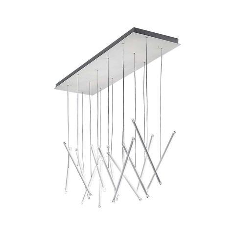 Подвесной светильник  A-tube by Nano Duo