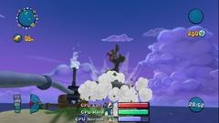 Worms Ultimate Mayhem - Multiplayer Pack (для ПК, цифровой ключ)