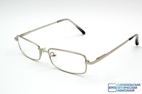Очки для компьютера ELIFE 5108