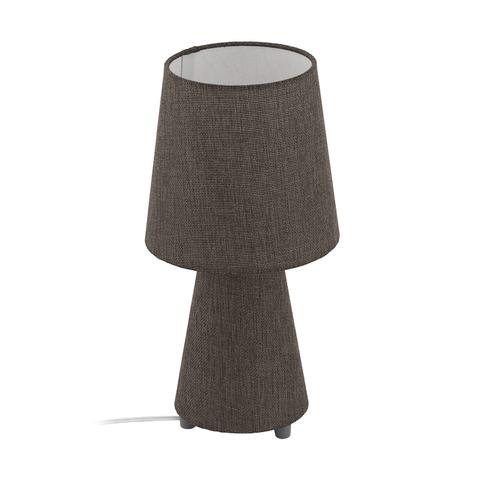 Настольная лампа Eglo CARPARA 97123