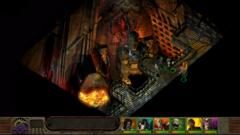 Icewind Dale + Planescape Torment: Enhanced Edition (Xbox One/Series X, русская версия)