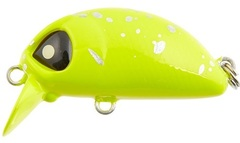 Воблер LUCKY JOHN Haira Tiny ATG 33LBF, цвет 806