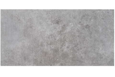 ПВХ плитка, кварц виниловый ламинат Alpine Floor Stone 4-21 Ройал
