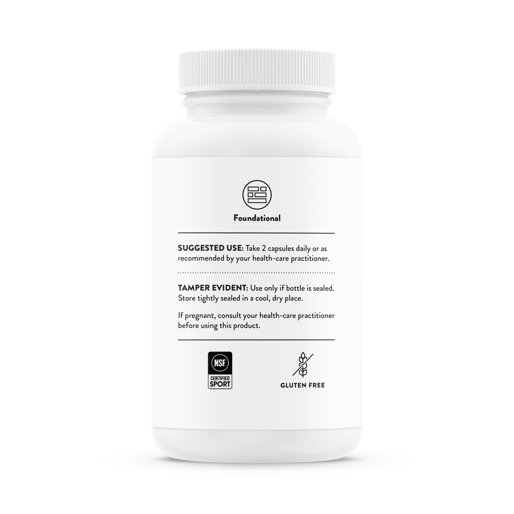 thorne-basic-nutrients-2day-nsf-certified-for-sport-60-kapsul-2
