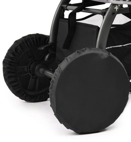 X-Lander X-Clean Чехлы на колеса