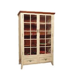 шкаф книжный RV10162