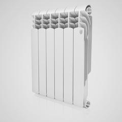 Радиатор биметаллический Royal Thermo Vittoria 350 - 8 секций