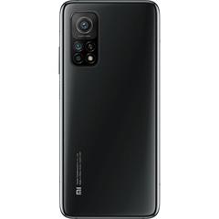 Смартфон Xiaomi Mi 10T 8/128GB  Black (черный) Global version