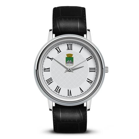 Сувенирные наручные часы с надписью Курган2 watch 9
