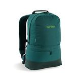 Рюкзак Tatonka Hiker Bag 21 classic green